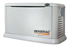 Generac Home Power Generators